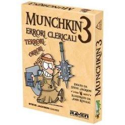munchkin_3_errori_clericali.jpg