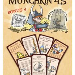 munchkin_4_5.png