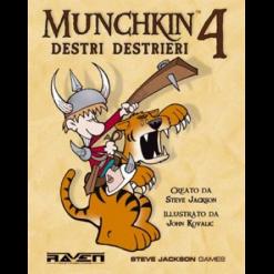 munchkin_4__destri_destrieri.png