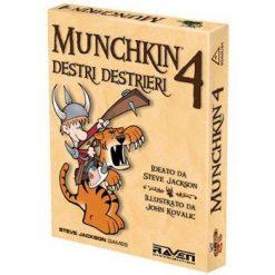 munchkin_4_destri_destrieri.jpg