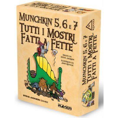 munchkin_5__6_e_7_-_tutti_i_mostri_fatti_a_fette.jpg