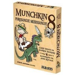 munchkin_8_purosangue_mezzosangue.jpg