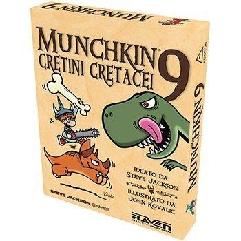 munchkin_9_cretini_cretacei.jpg