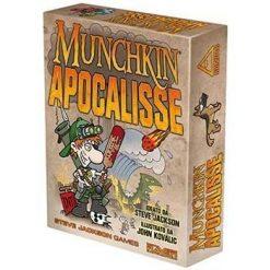 munchkin_apocalisse.jpg