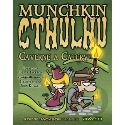 munchkin_cthulhu_-_caverne_a_caterve.jpg