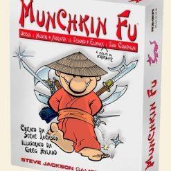 munchkin_fu.jpg