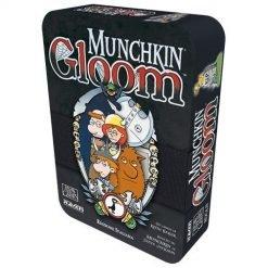 munchkin_gloom.jpg