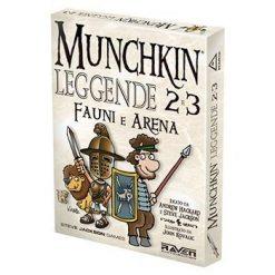 munchkin_leggende_2_3.jpg
