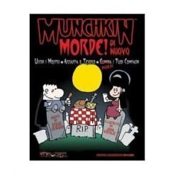 munchkin_morde_di_nuovo.jpg