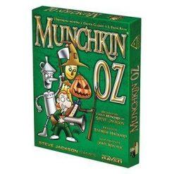 munchkin_oz.jpg