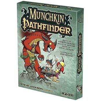 munchkin_pathfinder.jpg