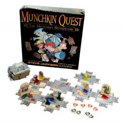 munchkin_quest-cont.jpg