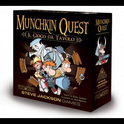 munchkin_quest-il_gioco_da_tavolo.png