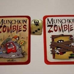 munchkin_zombi_carte.jpg