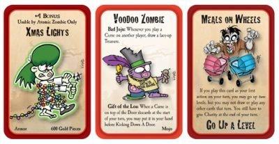 munchkin_zombi_carte_2.jpg