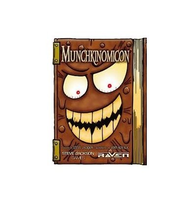 munchkinomicon.jpg