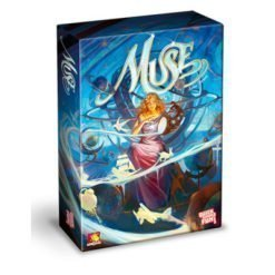 muse-box.jpg