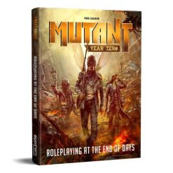 mutant_year_zero_core-rulebook