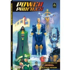 mutants-and-masterminds-power-profiles-poteri-opzioni