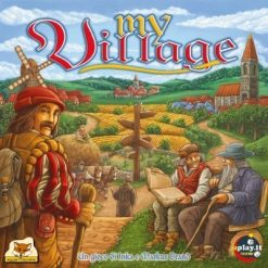 my_village_boardgame.jpg
