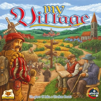 my_village_boardgame.jpg