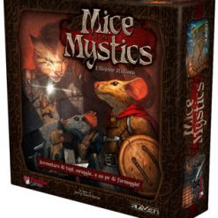 myce_and_mystics.jpg