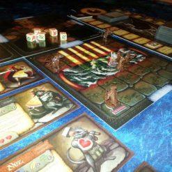 myce_and_mystics_gameplay29.jpg