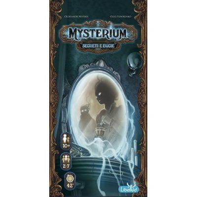 mysterium---segreti-e-bugie.jpg