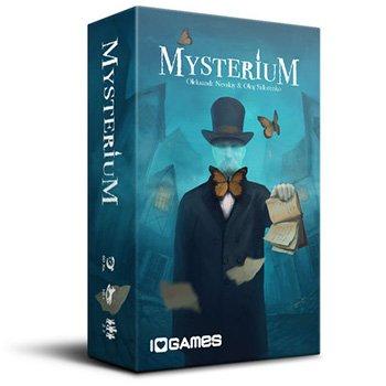 mysterium_espansione_sesto_senso.jpg
