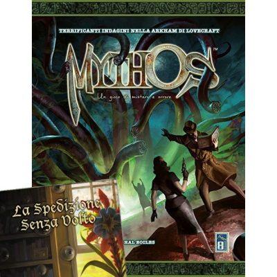 mythos-ristampa