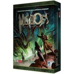 mythos_gioco_da_tavolo.jpg