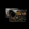 nameless-land-schermo-dell-artefice