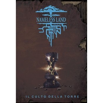 nameless_land_il_culto_della_torre.jpg
