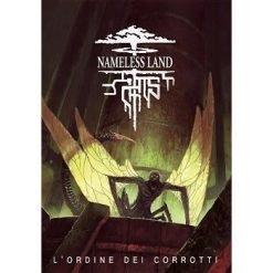 nameless_land_l_ordine_dei_corrotti.jpg