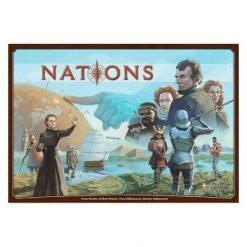 nations_copertina.jpg