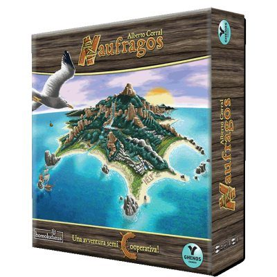 naufragos_boardgame.jpg