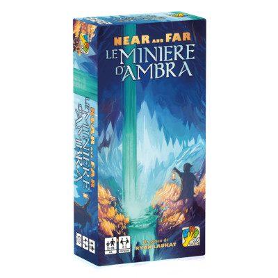 near-and-far-le-miniere-d-ambra.jpg
