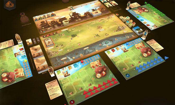 near_and_far_setup_di_gioco.jpg