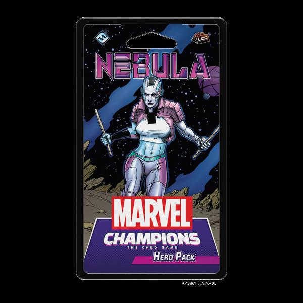 nebula-marvel-champions-eng
