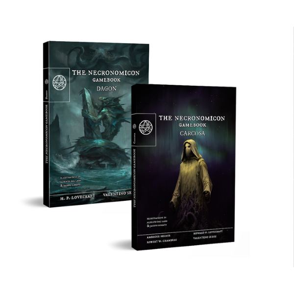 necronomicon-gamebook-dagon-carcosa-cover