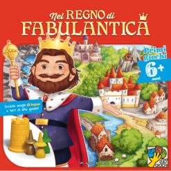 nel-regno-di-fabulantica-gioco-da-tavolo
