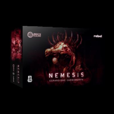 nemesis-carnomorph_scatola