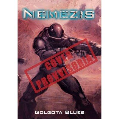 nemezis_golgota_blue.jpg