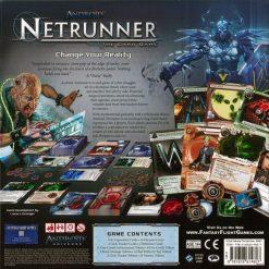 netrunner_back.jpg