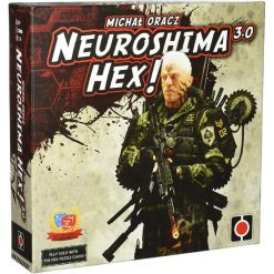 neuroshima-hex-3.0-strategy-game-boardgame