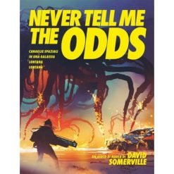 never_tell_me_the_odds
