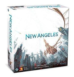 new_angeles_gioco_da_tavolo.jpg
