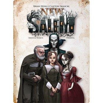 new_salem_gioco_italiano.jpg
