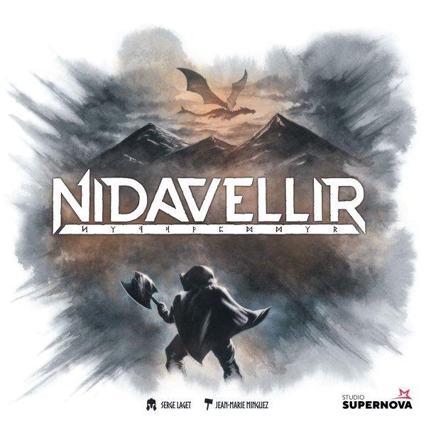 nidavellir-studio-supernova-gioco-da-tavola