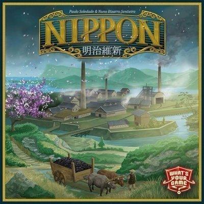 nippon_boardgame.jpg